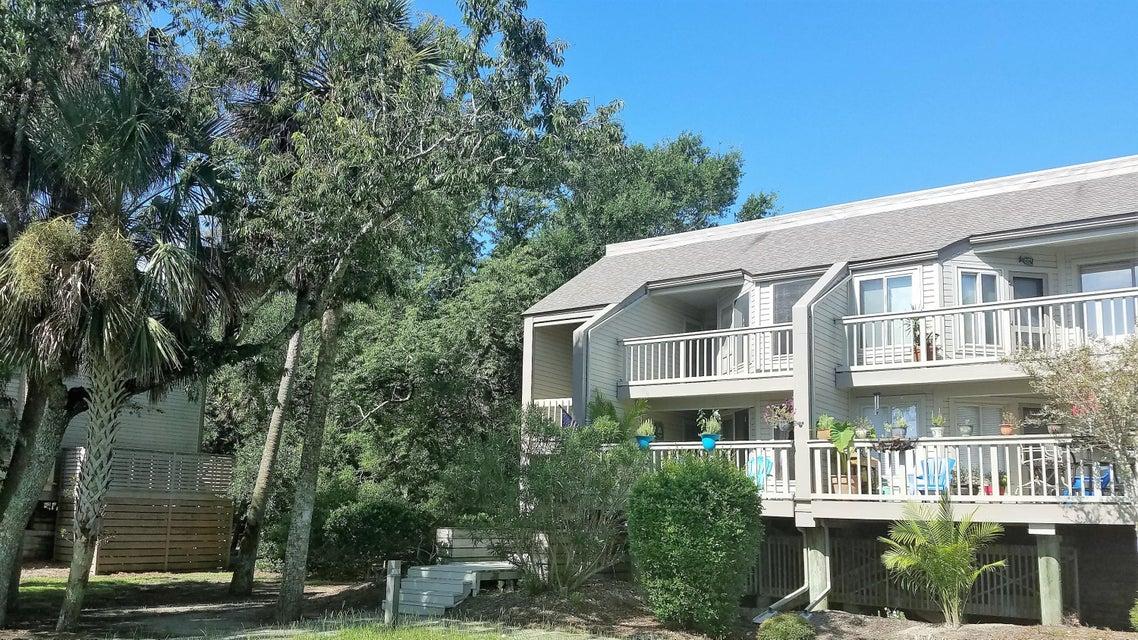 1633  Live Oak Park (courtside) Seabrook Island, SC 29455