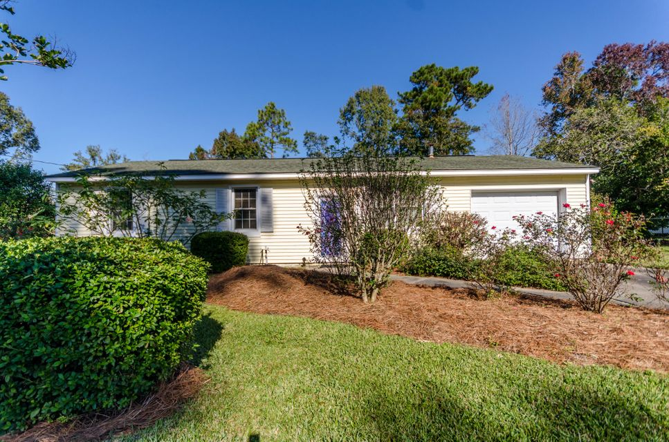 224  Holly Avenue Goose Creek, SC 29445
