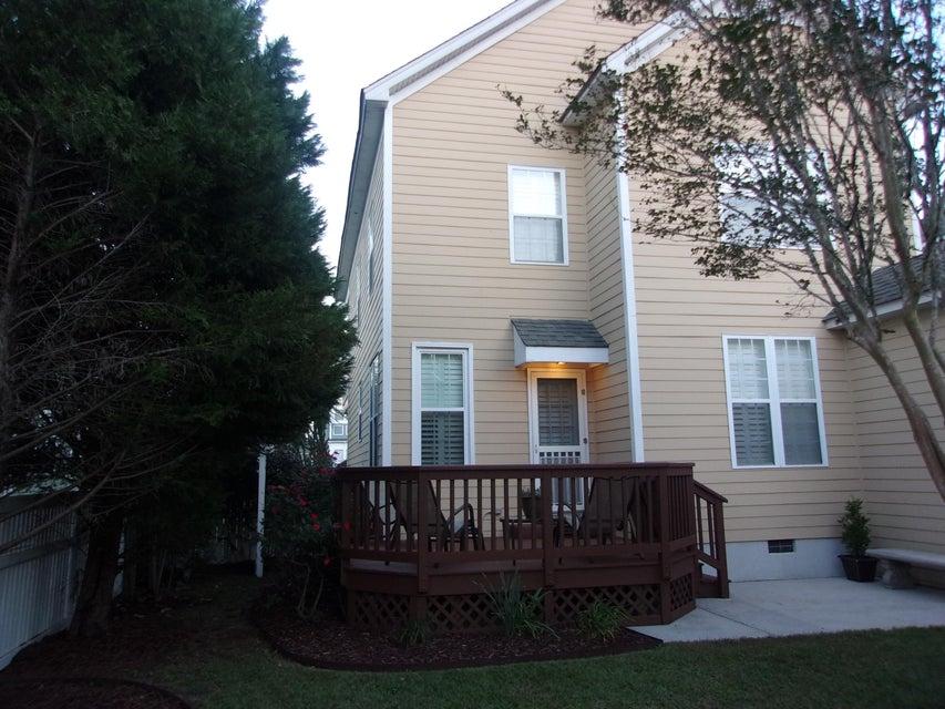 210  Hydrangea Street Summerville, SC 29483