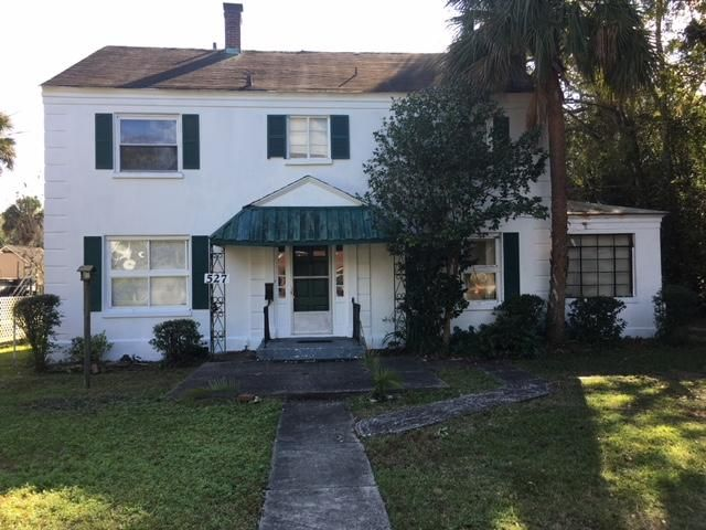 527  Savannah Highway Charleston, SC 29407