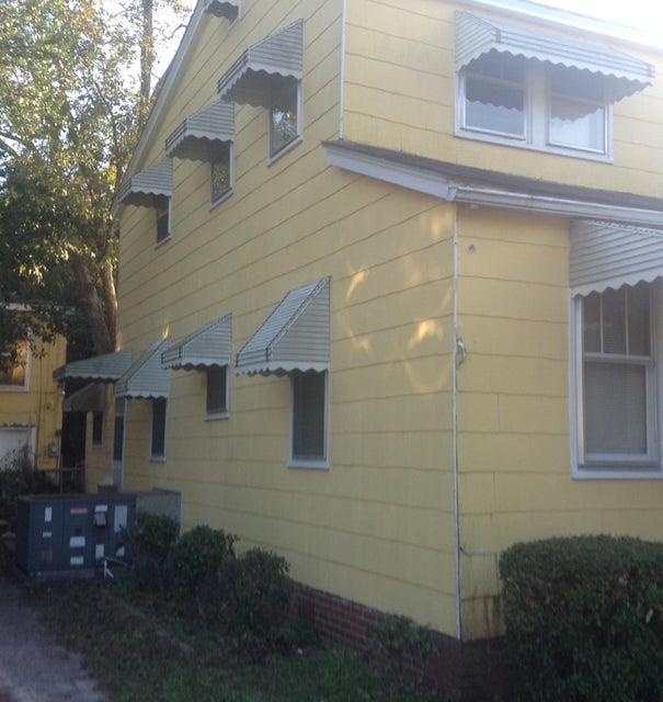 3530  Admiral Drive North Charleston, SC 29405