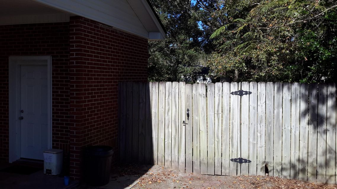 1748  Gilbert Street Charleston, SC 29412