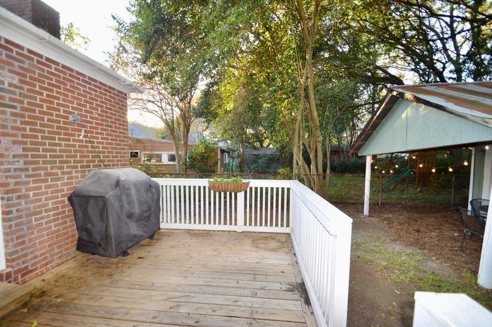 12  Lyttleton Drive Charleston, SC 29407