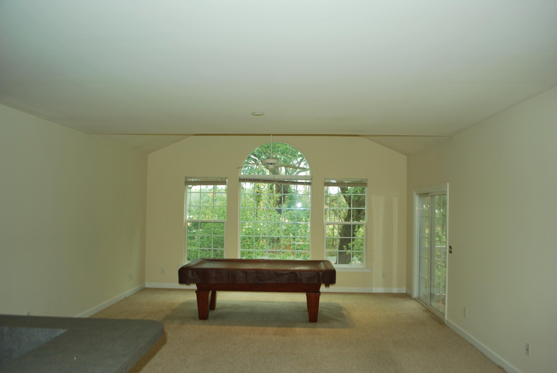 168  Golf View Lane Summerville, SC 29485