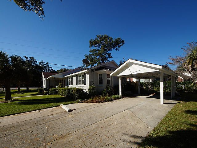 803  Sheldon Road Charleston, SC 29407