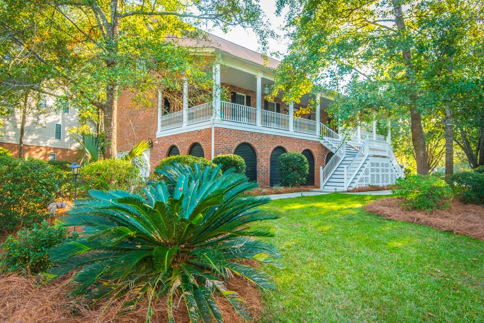 summerville, sc 4 Bedroom Home For Sale