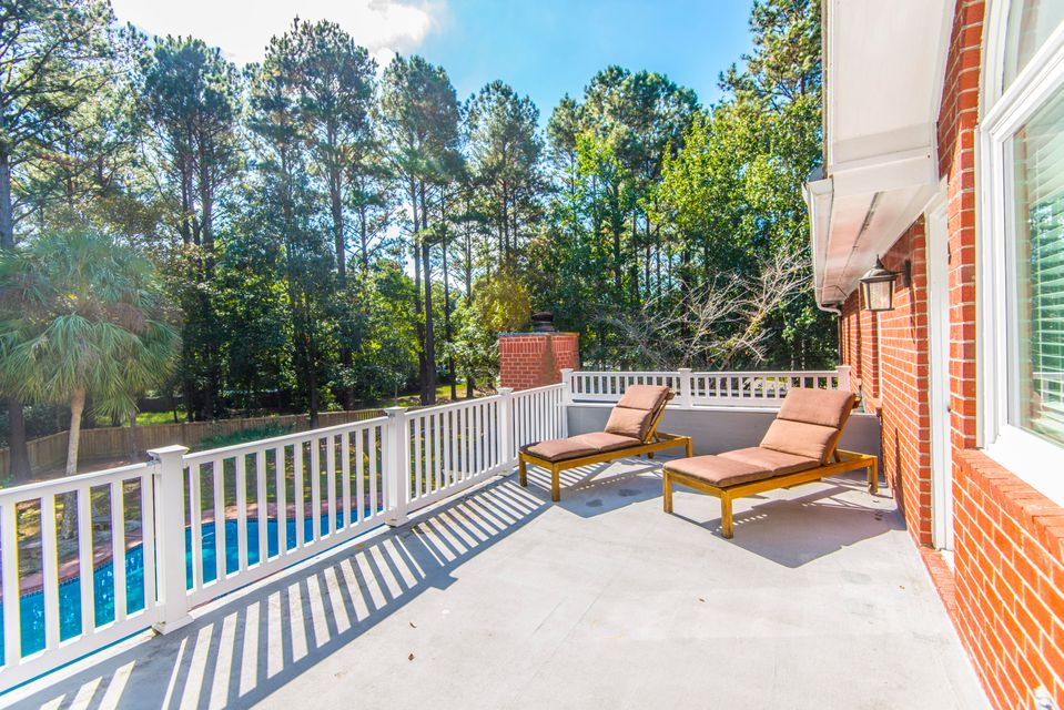 3497  Colonel Vanderhorst Circle Mount Pleasant, SC 29466