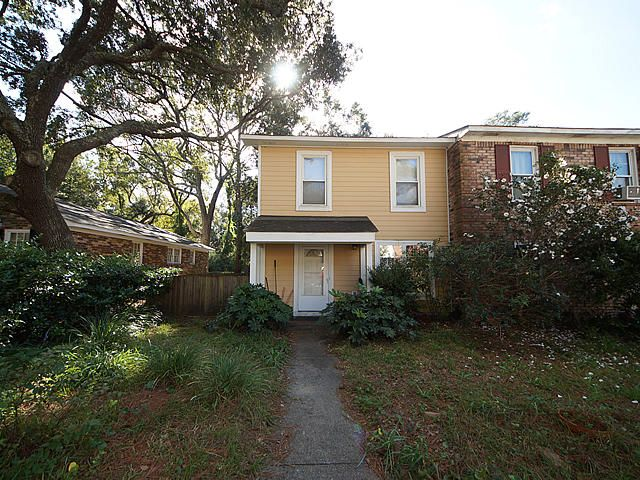 1093 S Shadow Drive Mount Pleasant, SC 29464