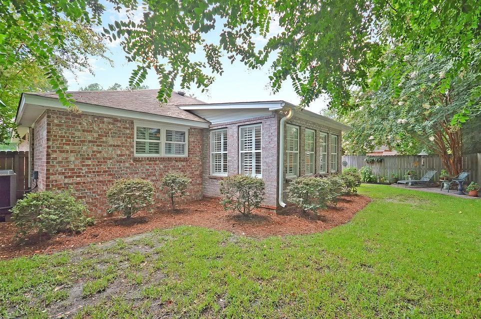 993  Stono River Drive Charleston, SC 29412