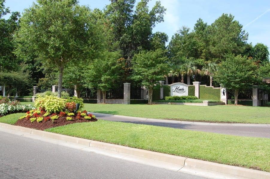 3536 E Higgins Drive Mount Pleasant, SC 29466