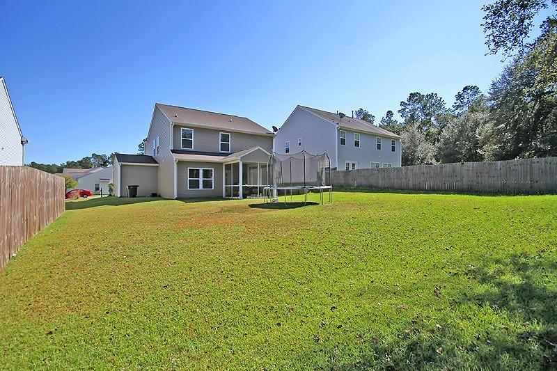 174  Balsam Circle Summerville, SC 29485