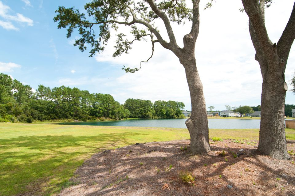 4444  Grand Bay Lane Johns Island, SC 29455