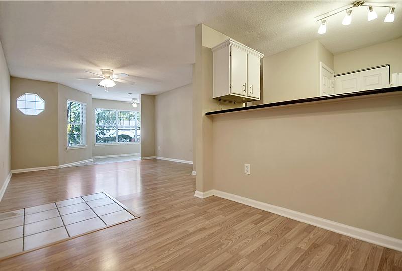 summerville, sc 1 Bedroom Home For Sale