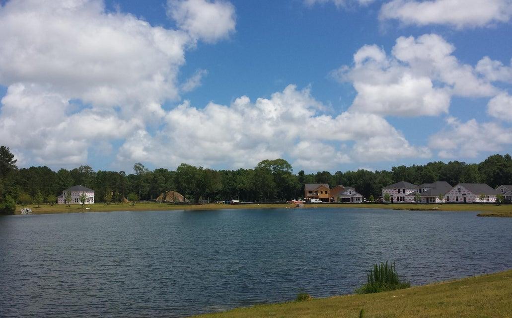 3092  Grand Bay Lane Johns Island, SC 29455