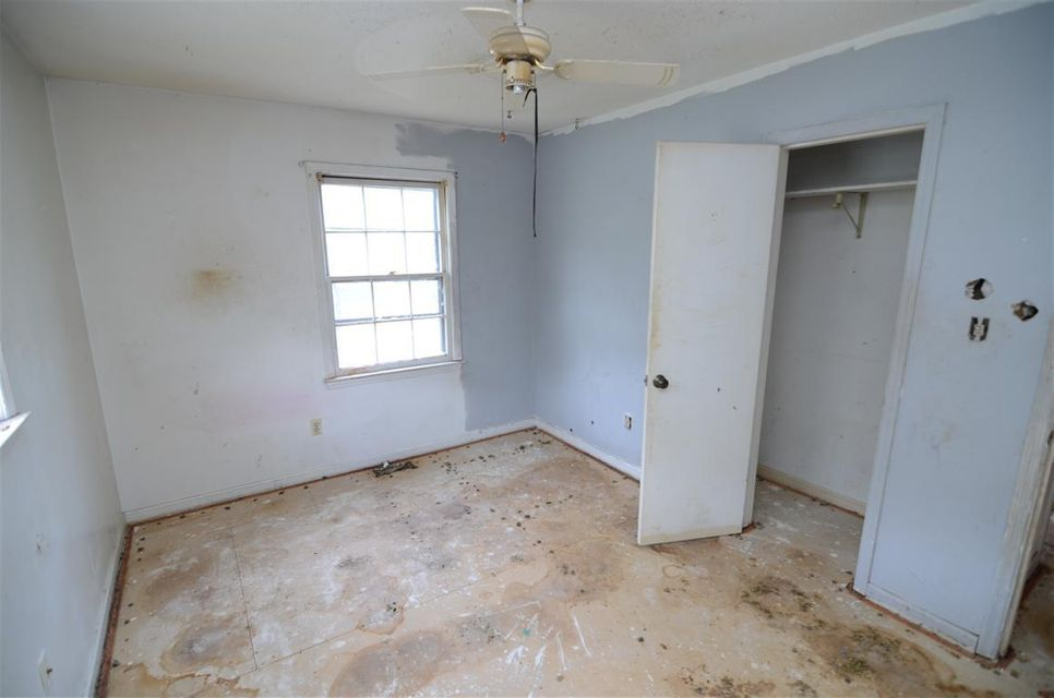 7602  Vanderbrook Place North Charleston, SC 29420