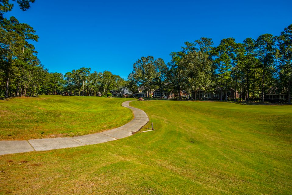 4312  Club Course Drive Charleston, SC 29420