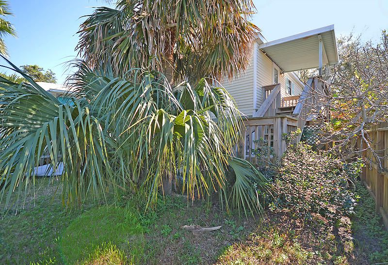 1642  Wading Heron Road Charleston, SC 29412