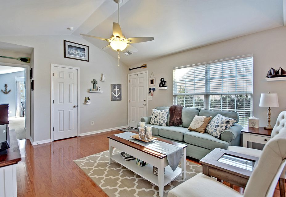 1235  Shadow Mist Lane Charleston, SC 29492
