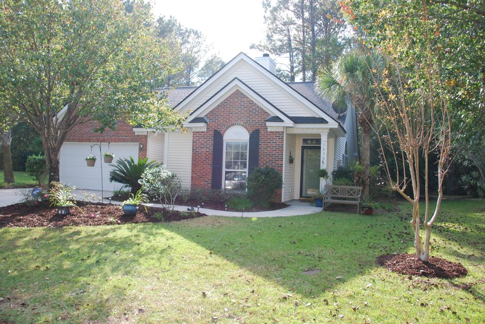 2636  Palmetto Hall Boulevard Mount Pleasant, SC 29466