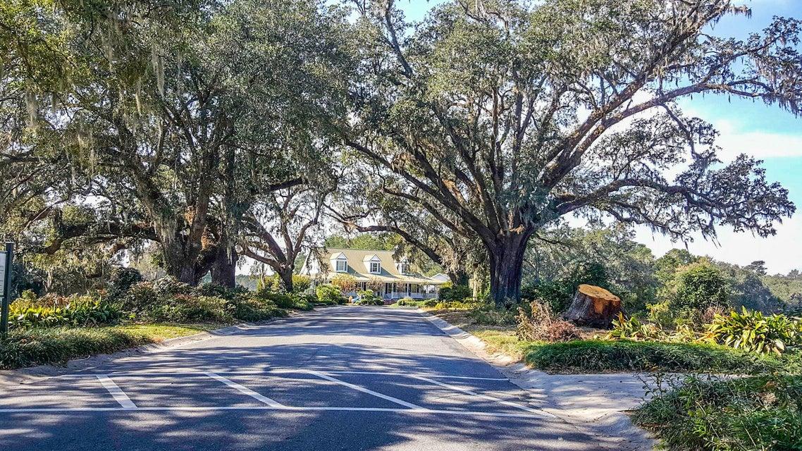 203  Golfview Lane Summerville, SC 29485