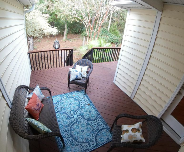 1954  Quail Ridge Court Johns Island, SC 29455