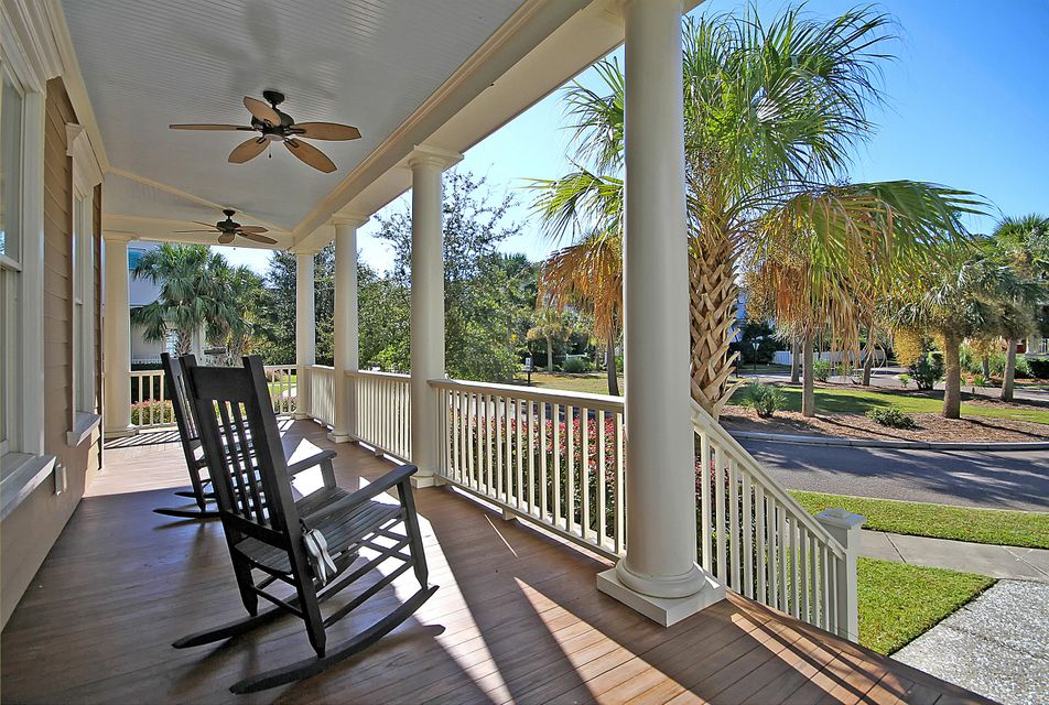 585  Galera Lane Mount Pleasant, SC 29464