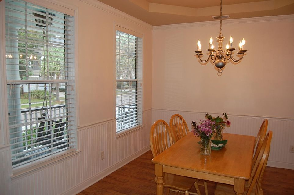 1613  Wallers Ferry Drive Mount Pleasant, SC 29466