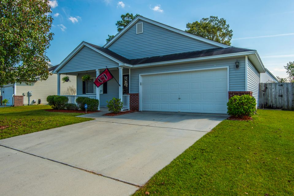 2481  Melville Road North Charleston, SC 29406