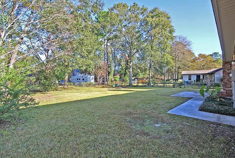 214  Chessington Circle Summerville, SC 29485
