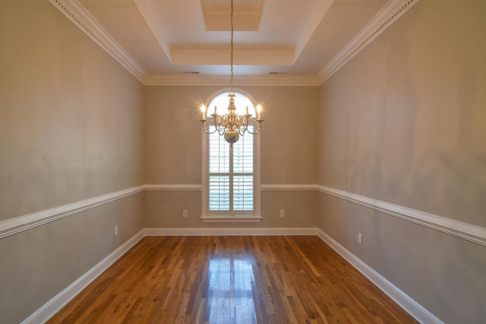 1336  Deep Water Drive Mount Pleasant, SC 29464