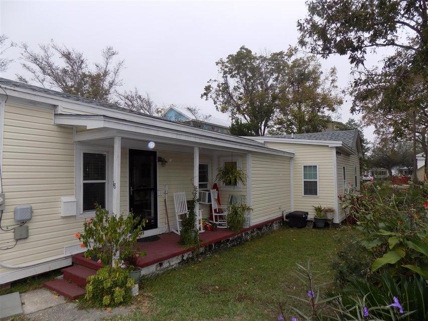 18  Orrs Court Charleston, SC 29403