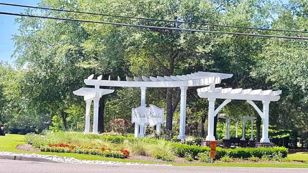 101  Blue Bonnet Street Summerville, SC 29483