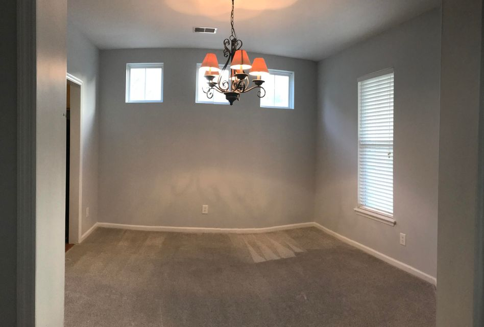 1864  Hubbell Drive Mount Pleasant, SC 29466