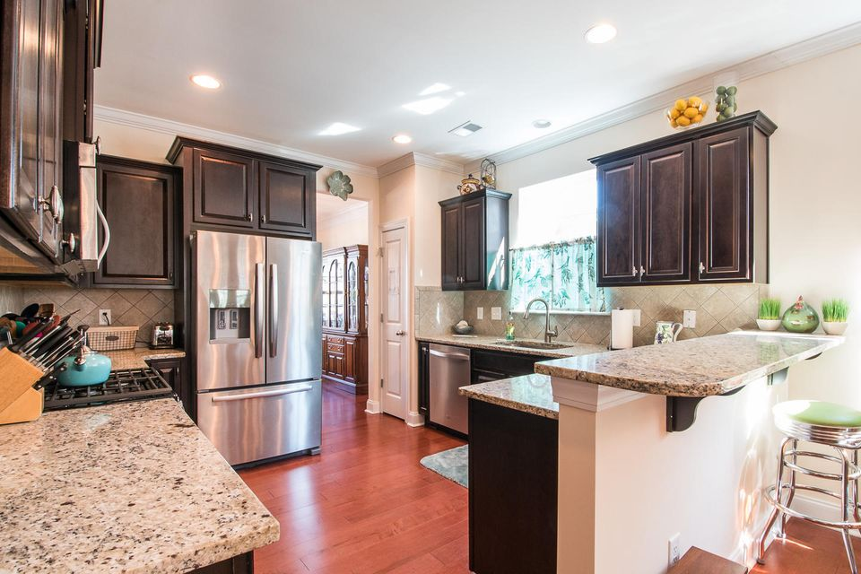 2615  River Bluff Lane Mount Pleasant, SC 29466