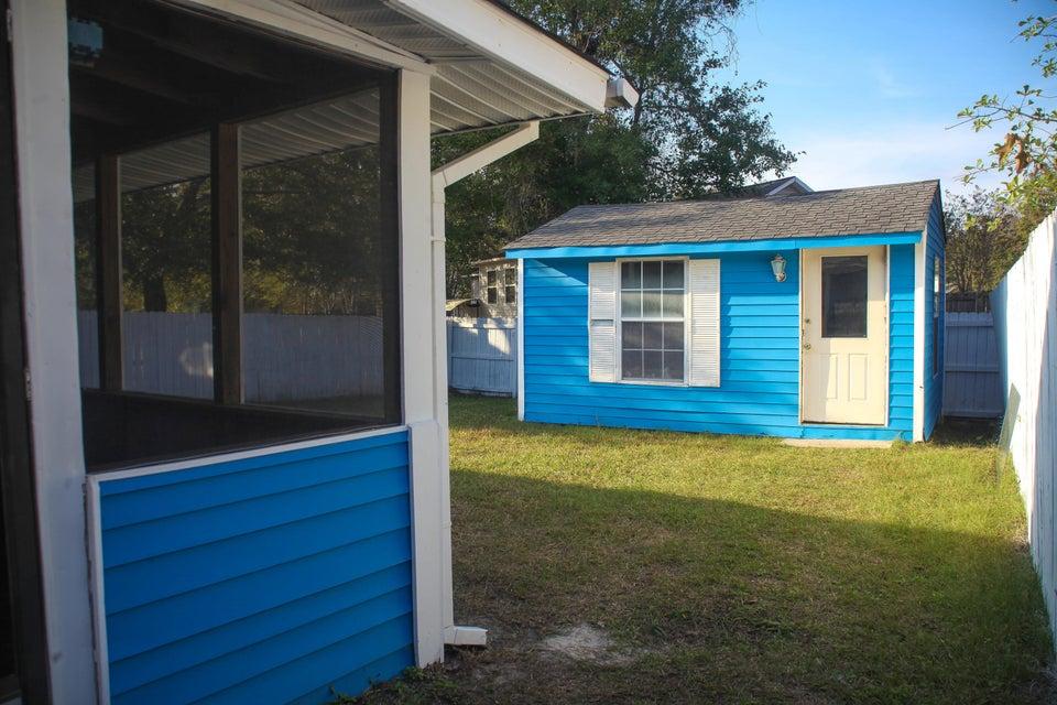 8312  Whitehaven Drive North Charleston, SC 29420