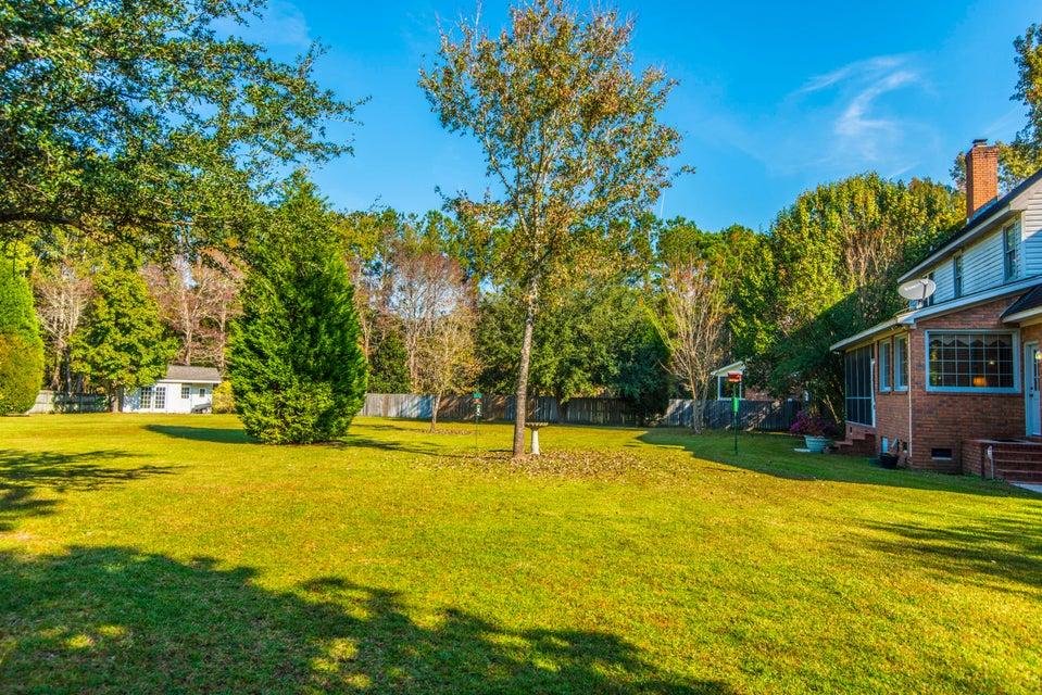 1004  Bryce Court Summerville, SC 29483