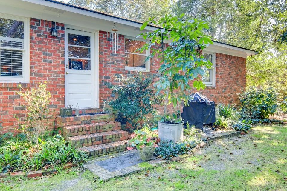 967  Cottingham Drive Mount Pleasant, SC 29464