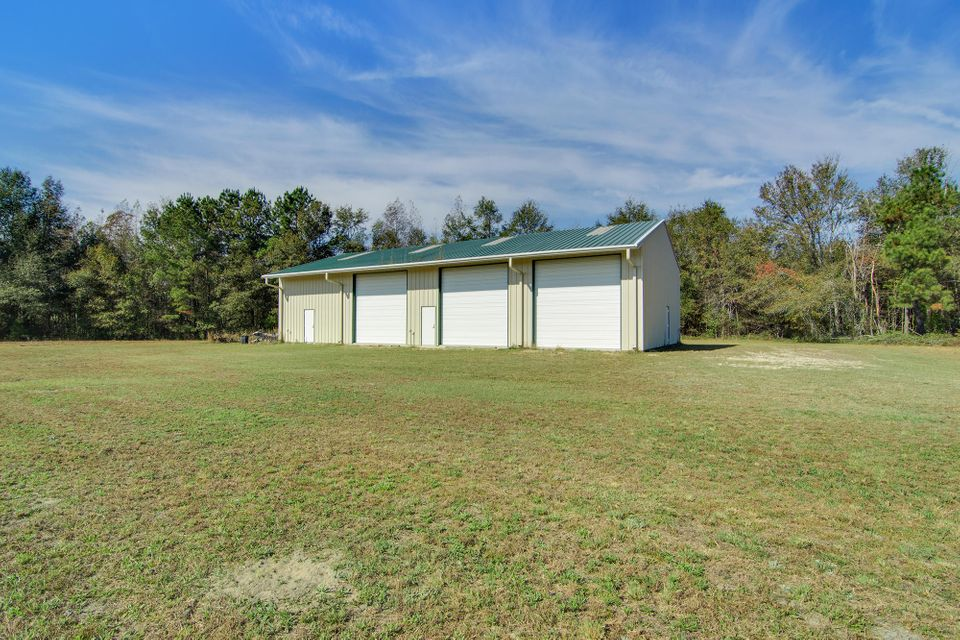 reevesville singles 4 single family homes for sale in reevesville, sc browse photos, see new properties, get open house info, and research neighborhoods on trulia.
