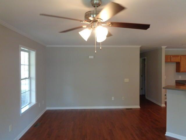 2857  Fernwood Drive North Charleston, SC 29406