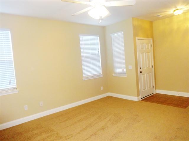 8821  Shadowglen Drive North Charleston, SC 29420