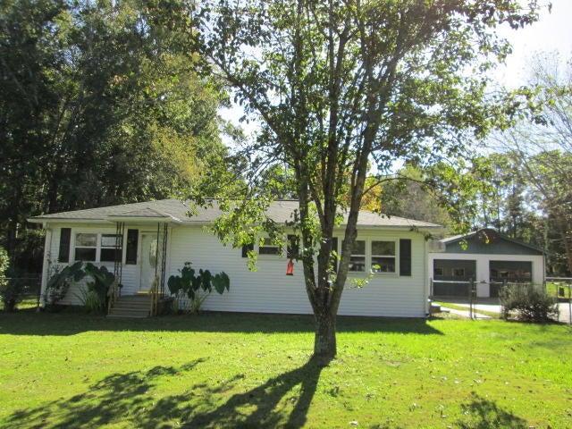 3371  Von Ohsen Road Summerville, SC 29485