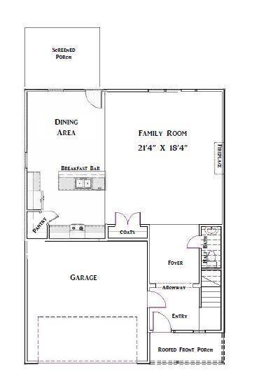 5472  Thompson Street North Charleston, SC 29406