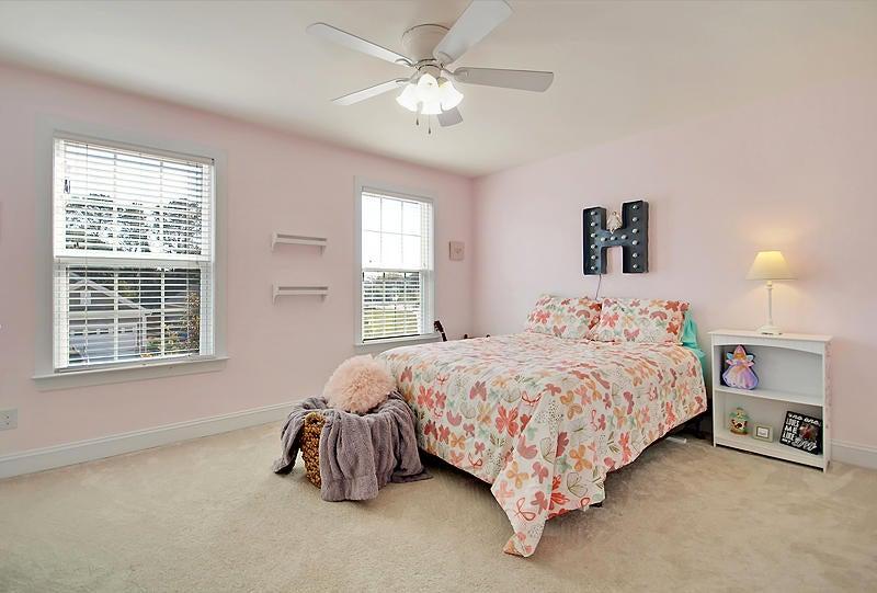 717  Goodlet Circle Charleston, SC 29412