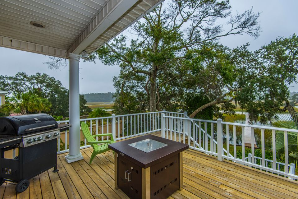 891  Parrot Creek Way Charleston, SC 29412
