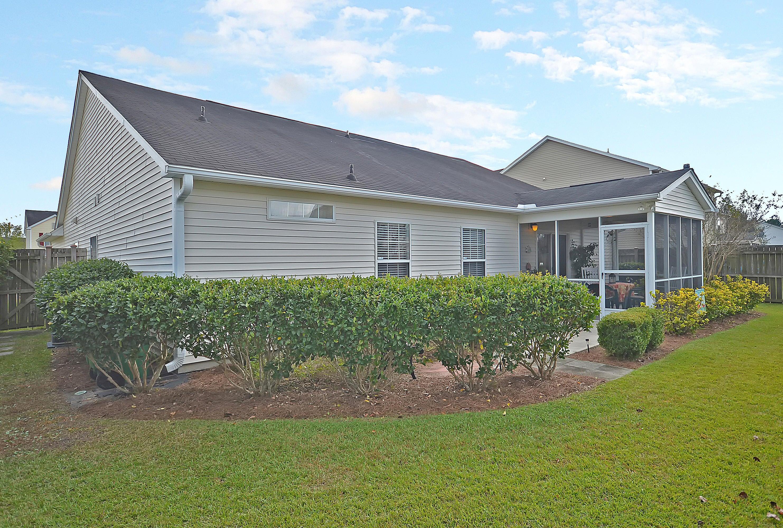 552  Holiday Drive Summerville, SC 29483