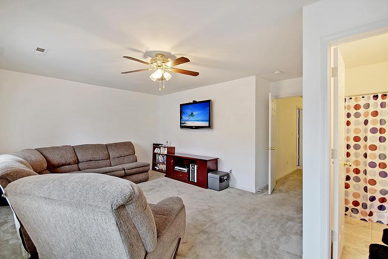 5134  Torrey Lane Summerville, SC 29485