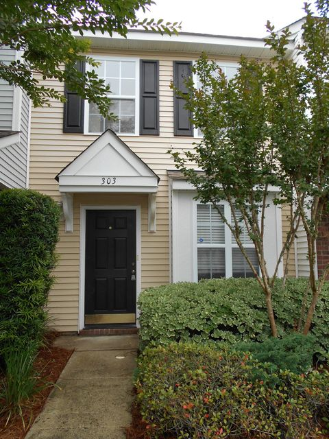 303  Tree Branch Circle Summerville, SC 29483
