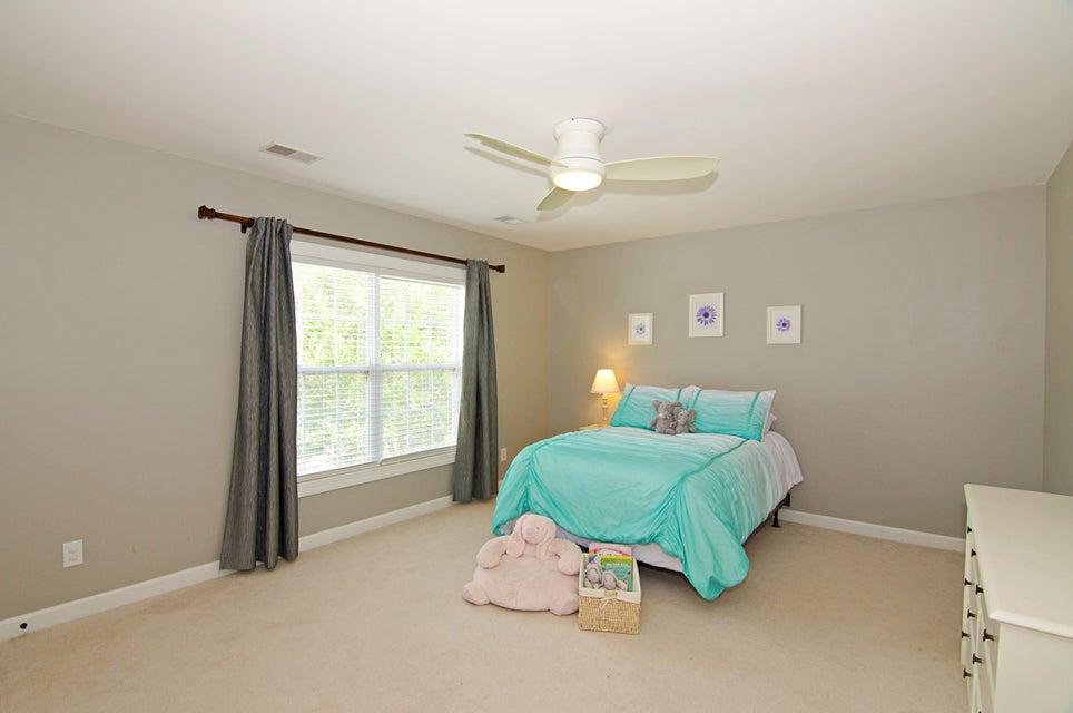 2254  Magnolia Meadows Drive Mount Pleasant, SC 29464