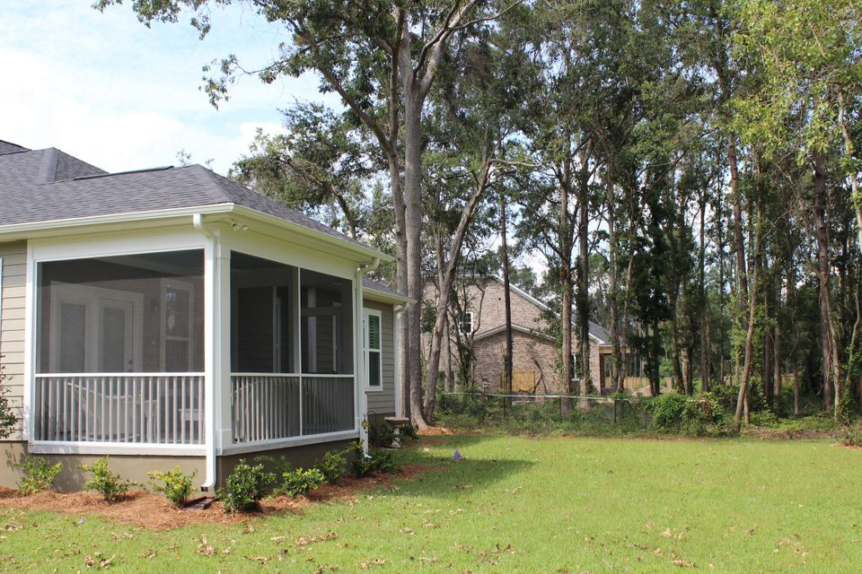 2635  Farm Cottage Lane Charleston, SC 29412