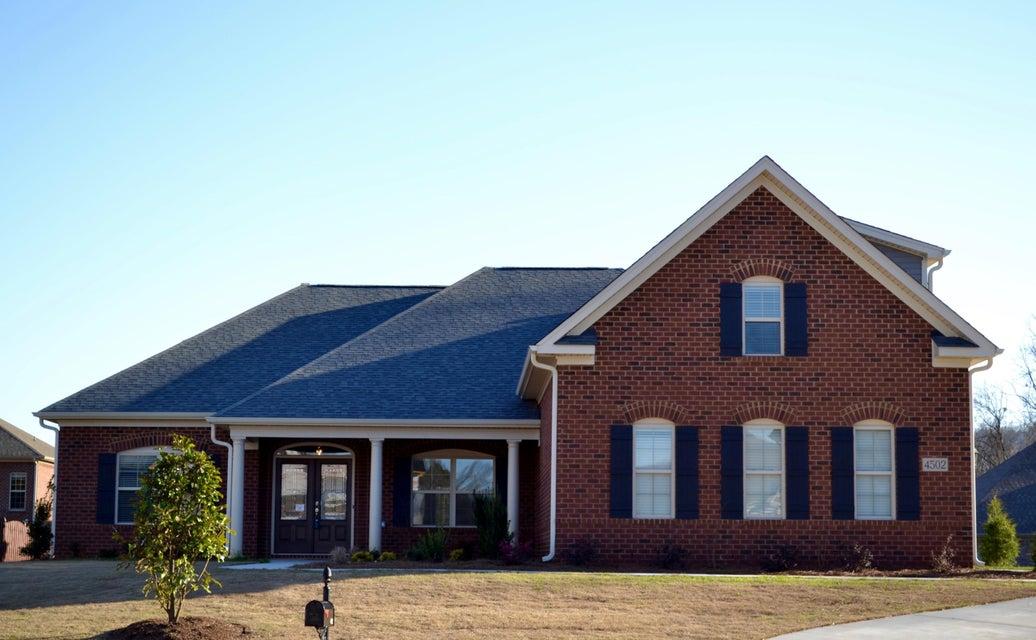 2353  Farm Cottage Lane Charleston, SC 29412